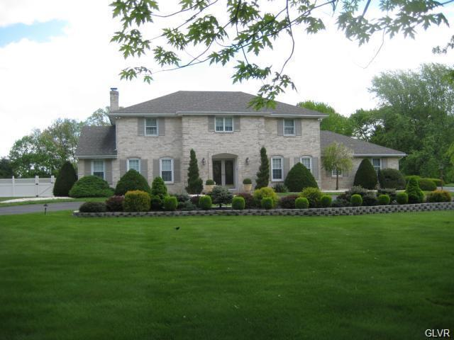 3620 Chipman Road, Bethlehem, Pennsylvania