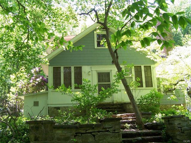 20 Chickadee Lane Hereford, PA 18056