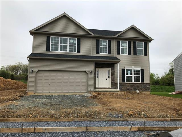 5926 Winterberry Place Upper Macungie, PA 18104