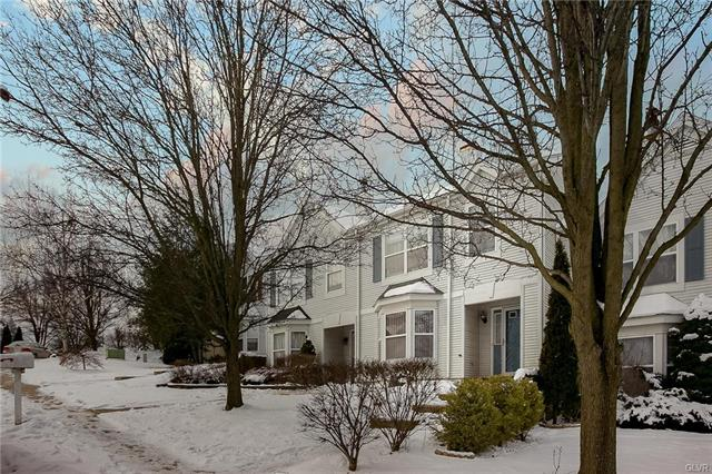 1295 Forest Road Whitehall, PA 18052