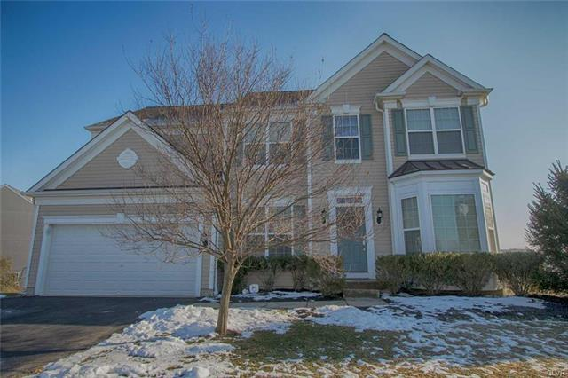 1680 Thorndale Road Upper Macungie, PA 18031