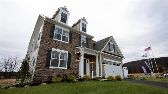 6700 Scenic View Drive Lower Macungie, PA 18062