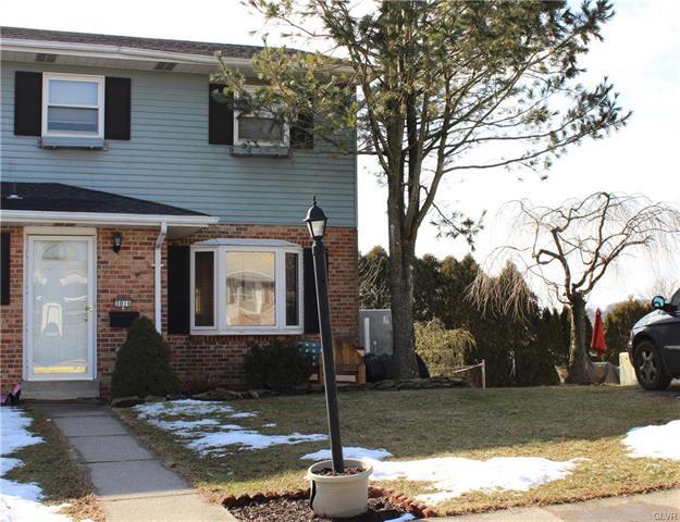 3016 Eisenhower Drive Northampton, PA 18067