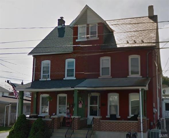819 Maple Street, one of homes for sale in Bethlehem