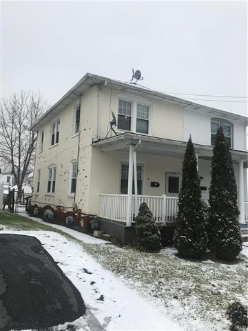 219 Somerset Street Freemansburg, PA 18017