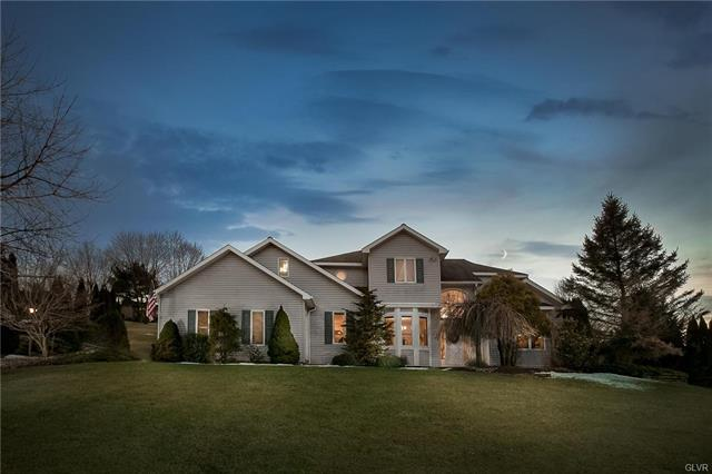 5034 Route 309 North Whitehall, PA 18078