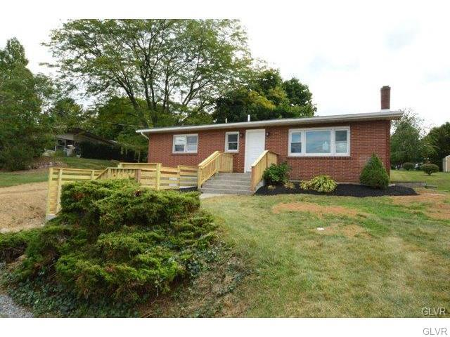 5874 Old Carriage Road East Allen, PA 18014