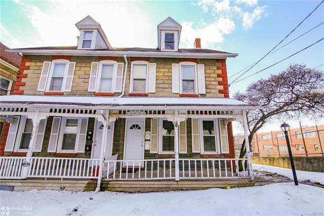 1286 Newport Avenue Northampton, PA 18067