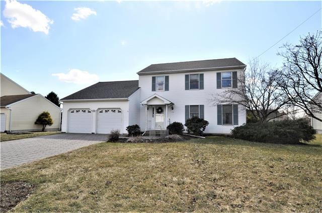 173 East Beil Avenue Upper Nazareth, PA 18064