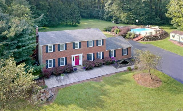 640 State Road Springfield, PA 18036