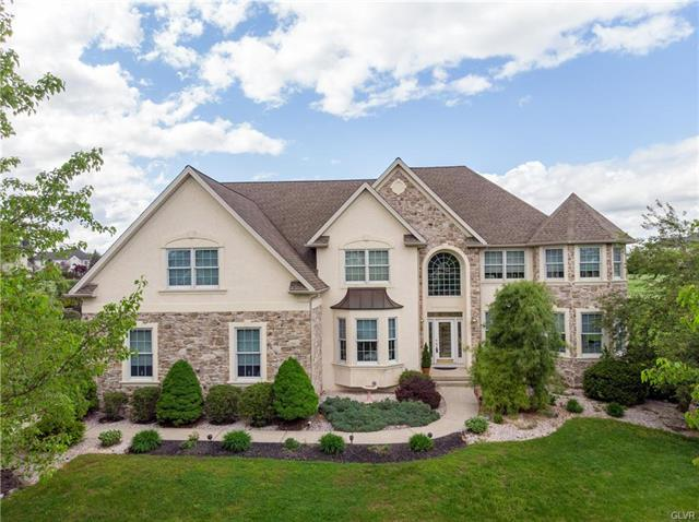 3141 Old Carriage Drive Palmer, PA 18045
