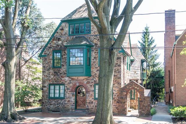 48 East Market Street Bethlehem, PA 18018