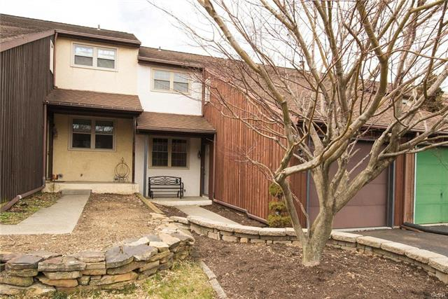 245 Willow Street Macungie, PA 18062