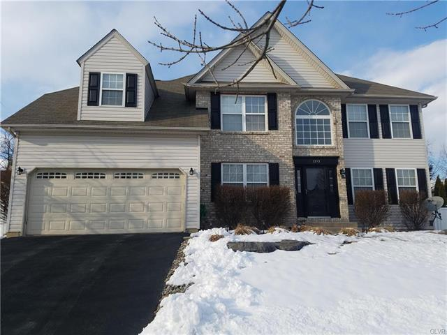 1193 Sycamore Avenue Forks, PA 18040