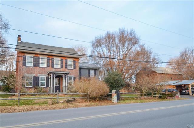 1400 Church Lane Forks, PA 18040