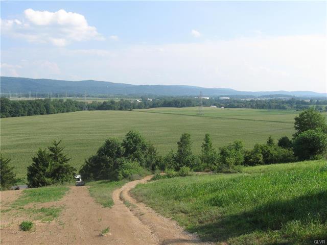 Miller Road Lower Mount Bethel, PA 18001