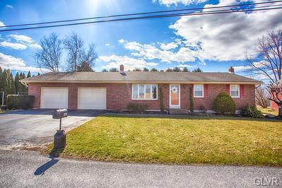 662 Youngs Hill Road Plainfield, PA 18040