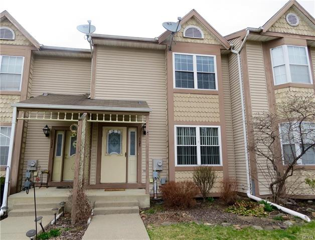 125 Commonwealth Drive, Bethlehem in Northampton County, PA 18020 Home for Sale