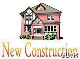 2013 Livingston Street, Bethlehem in Northampton County, PA 18017 Home for Sale