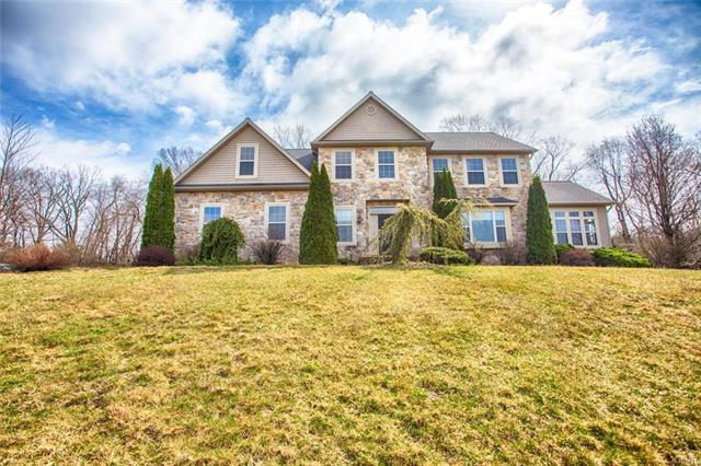 226 Bushkill Terrace, Bushkill, Pennsylvania