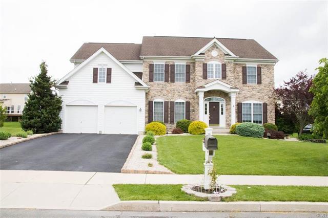 5204 Harriet Lane, Hanover, Pennsylvania