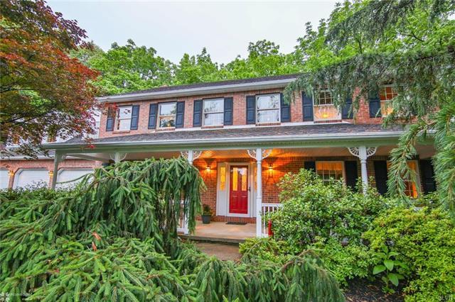 6135 Muhlenberg Court, Hanover, Pennsylvania 5 Bedroom as one of Homes & Land Real Estate