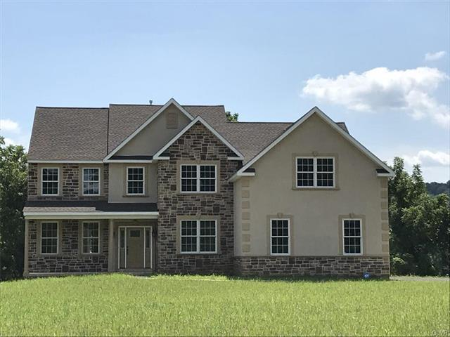 1783 Chardonnay Drive, one of homes for sale in Bethlehem