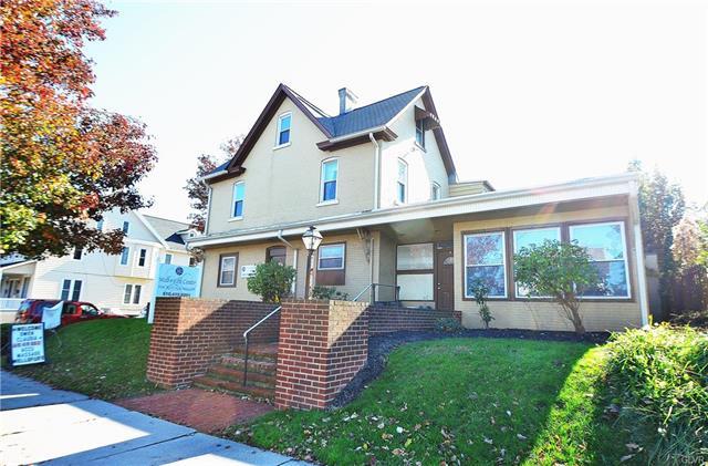 801 West Broad Street, Bethlehem, Pennsylvania