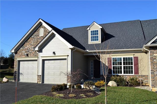 3681 Cottage Drive, Bethlehem, Pennsylvania