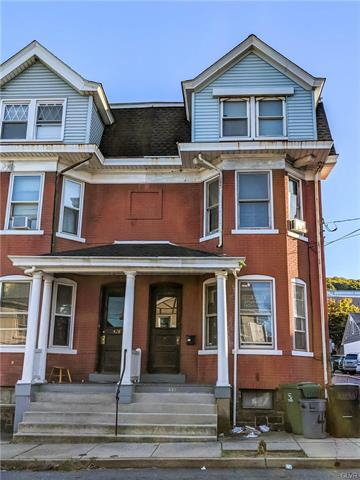 426 East 5th Street, Bethlehem, Pennsylvania