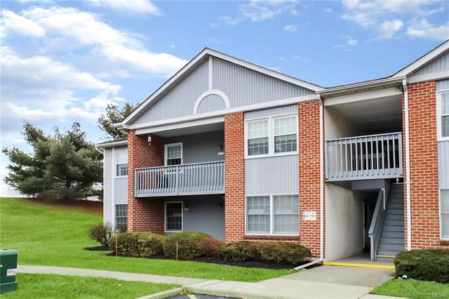 4658 Cheryl Drive, Bethlehem in Northampton County, PA 18017 Home for Sale