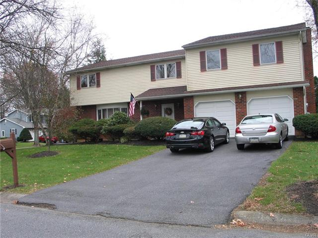 1157 Marble Drive, Hanover, Pennsylvania