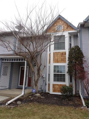115 Freedom Court, Bethlehem in Northampton County, PA 18020 Home for Sale