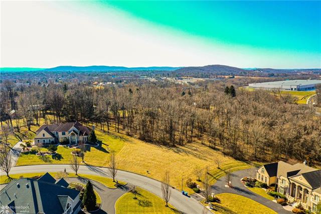 3580 Manor Road, one of homes for sale in Bethlehem