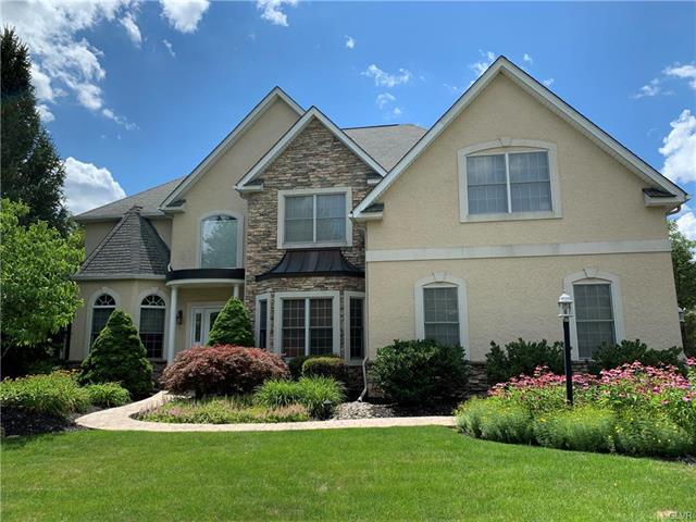 3335 Stonehouse Court, one of homes for sale in Bethlehem