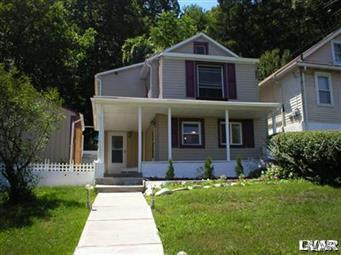 1316 7Th Street, Bethlehem in Northampton County, PA 18015 Home for Sale
