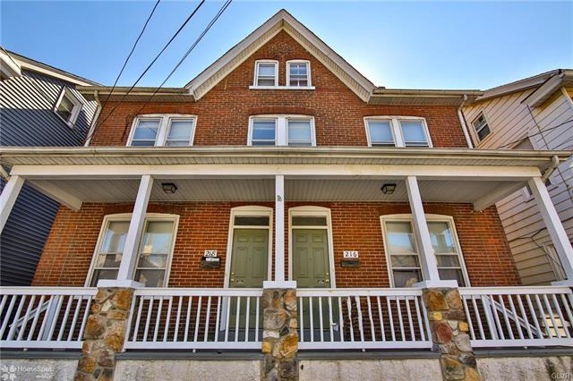 6-Bldg Lehigh Univ. Housing Portfolio, Bethlehem in Northampton County, PA 18015 Home for Sale