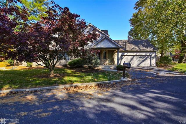 1026 Stone Stack Drive, Bethlehem in Northampton County, PA 18015 Home for Sale