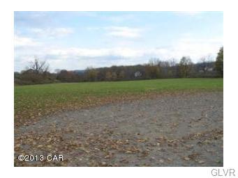 Real Estate for Sale, ListingId: 35708223, Lehighton,PA18235