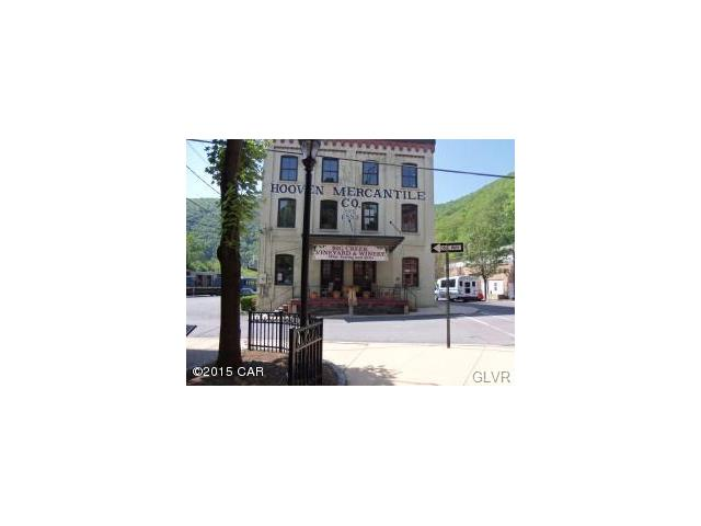 Rental Homes for Rent, ListingId:35880838, location: Susquehanna Street Jim Thorpe 18229