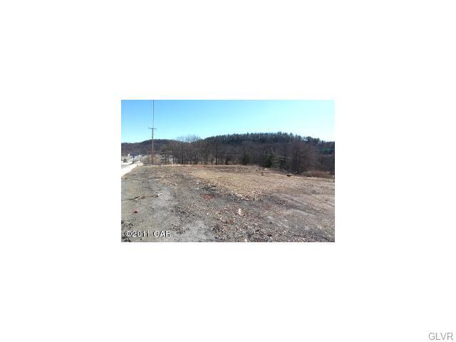 Real Estate for Sale, ListingId: 35708303, Lehighton,PA18235
