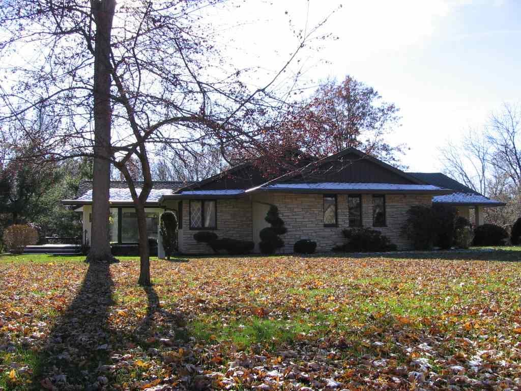 Real Estate for Sale, ListingId: 30758402, MacOmb,IL61455