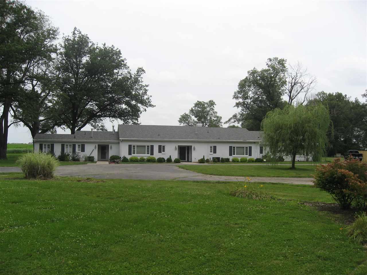 Real Estate for Sale, ListingId: 30759365, MacOmb,IL61455
