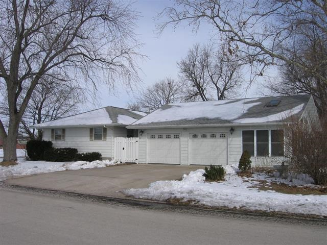 Real Estate for Sale, ListingId: 32010033, MacOmb,IL61455