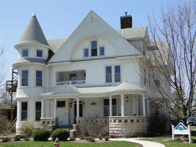Real Estate for Sale, ListingId: 32723520, MacOmb,IL61455