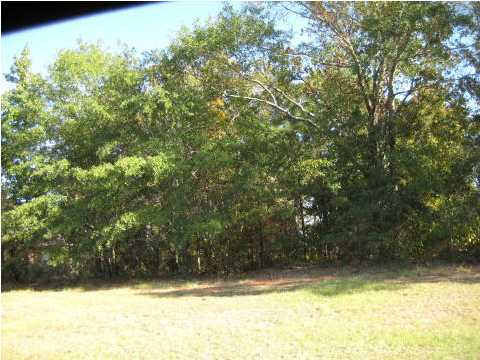 primary photo for 592 MCKEITHEN Place, Millbrook, AL 36054, US