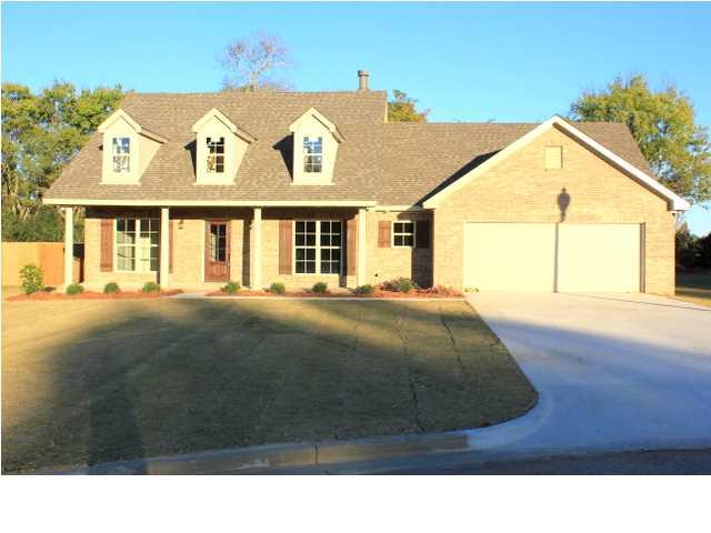 Real Estate for Sale, ListingId: 26886660, Deatsville,AL36022