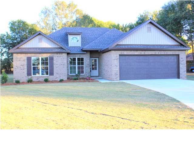 Real Estate for Sale, ListingId: 26886663, Deatsville,AL36022
