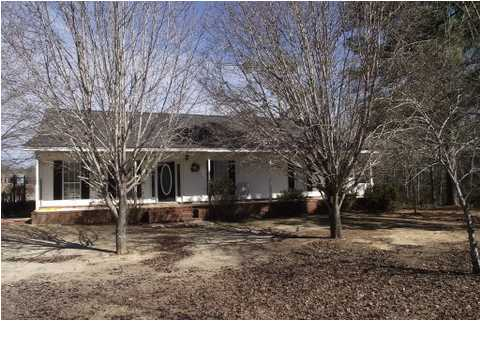 Real Estate for Sale, ListingId: 26632995, Marbury, AL  36051