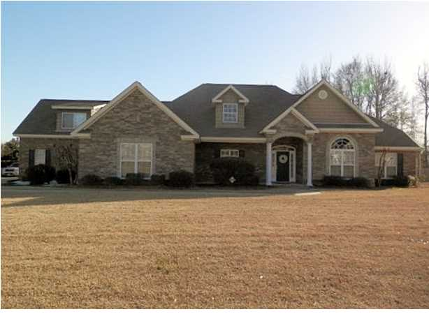 Real Estate for Sale, ListingId: 26650523, Prattville,AL36067